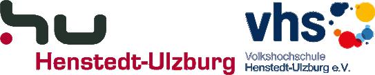 Der Ort der Gemeinschaft in Henstedt-Ulzburg